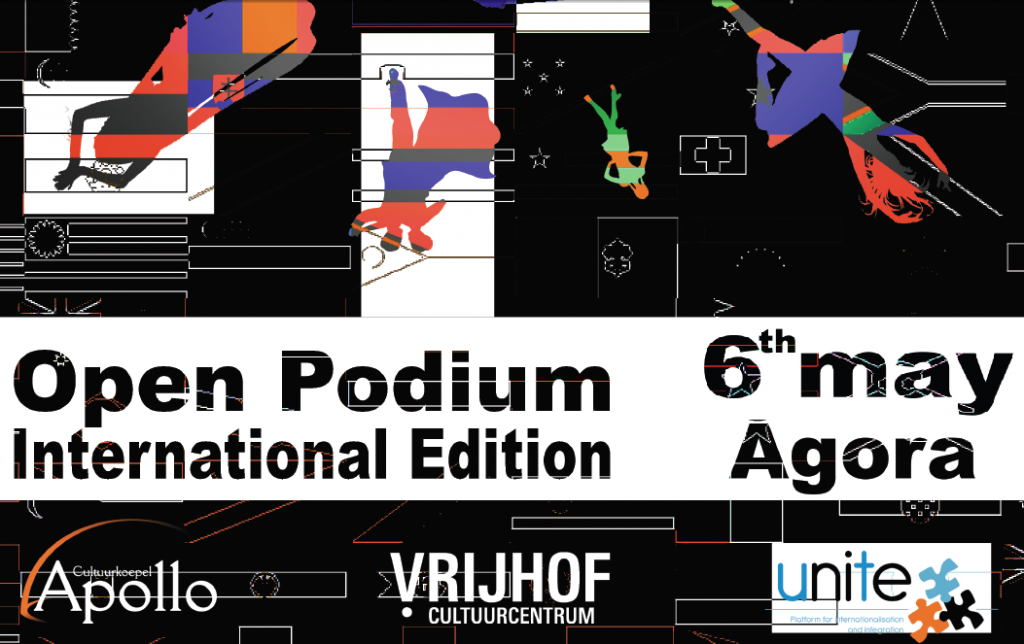 open-podium2014-international-edition