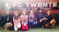 On 13th June 2014, UniTe organised a stadium tour of the local football club, FC Twente. It was attended by both international and dutch students. They experienced the local favourite […]