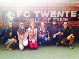 UniTe_FC_Twente_StadiumTour-13062014