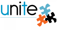 It has been a long time since the UniTe website has been updated. This means current affairs may not yet display, and information that is available may be outdated. Please […]