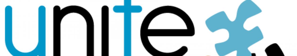 UniTe – University of Twente