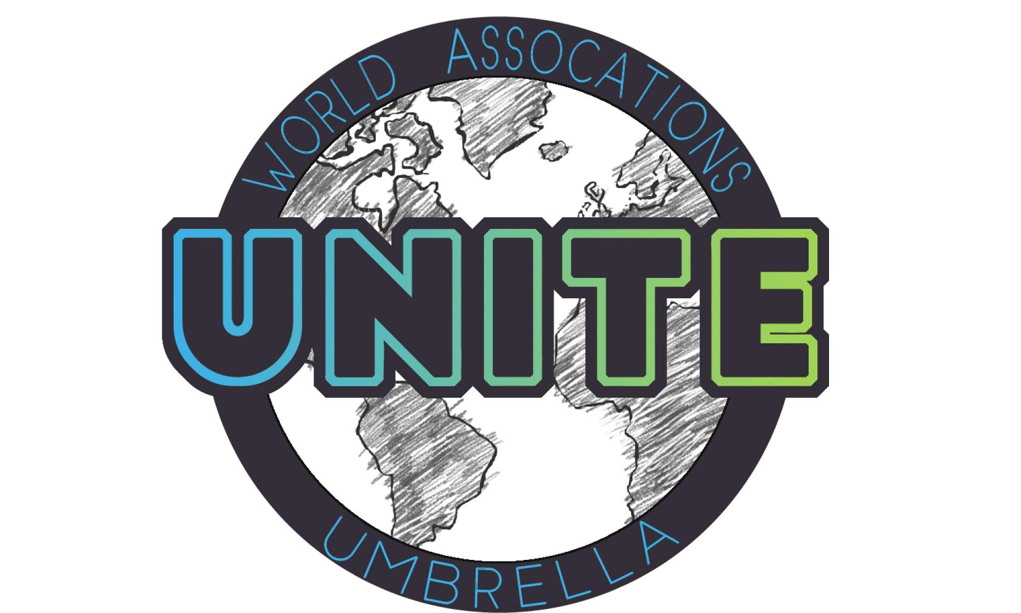 UniTe - University of Twente